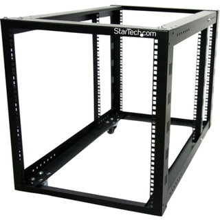 StarTech.com-12U-4-Post-Server-Equipment-Open-Frame-Rack-Cabinet-w-A-ad6d8e52-cdcd-46a9-b80d-1af7ad7b215a_320